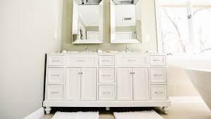 youre planning remodel bathroom