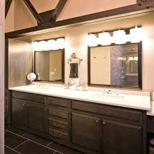 above mirror lighting bathrooms. Led Bathroom Sconces Above Mirror Lights Wall Light Bar Lighting Medium Size Of Sconce Bathrooms