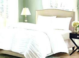 how to put a comforter in a duvet can you wash a down comforter photo 1