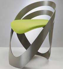modern chair designs.  Chair Image Of Modern Contemporary Chairs Innovative Designs For Chair D