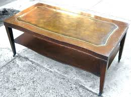 coffee table with shelf round coffee table sets under desk sliding tray bookshelf coffee table skinny coffee table