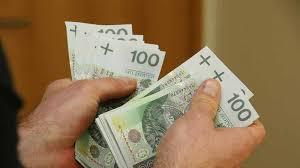 Oferują darmowe pożyczki przez internet - Lowiczanin.info