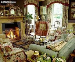 eye for design decorate your home in english style rooms