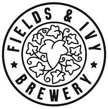 Fields & Ivy Brewery - Lawrence, KS - Beers