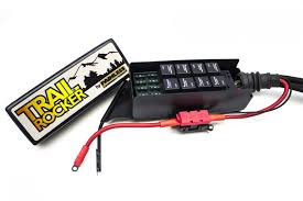 Jeep Painless Wiring Diagram Painless Wiring Harness Chevy
