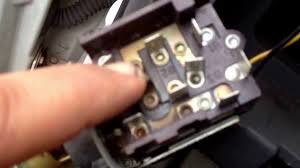 how to change a headlight switch on 1995 dodge ram 1500 how to change a headlight switch on 1995 dodge ram 1500