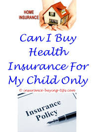 get a quote for my car insurance health insurance umbrella insurance and term life insurance