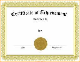 microsoft powerpoint 2010 templates microsoft powerpoint 2010 certificate template new microsoft award