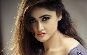 Indian Actress Tamanna Hd ...