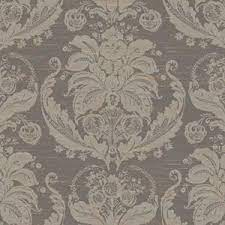 At texas furniture hut we have you covered. Luxury Wall Decor Houston Tx 281 565 4444 Damask Wallpaper Damask Embossed Wallpaper