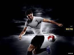 ✓[90+] Cristiano Ronaldo Cool Images ...