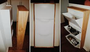 wall mounted storage cabinets ikea.  Wall Inspiring Design Ikea Shoe Cabinets With Wall S M L F Source Inside Mounted Storage E