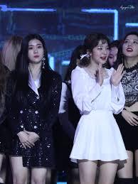 The 8th Gaon Chart Music Awards