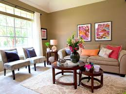 living room paint colorBest Living Room Paint Color Schemes Ideas  Rugoingmywayus
