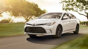 2018 Toyota Avalon in Little Rock, AR | Steve Landers Toyota