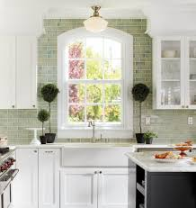 how to choose kitchen lighting. What Lighting Do You Need, And Where? For Islands Or Other Open Work Surfaces, A Group Of Pendants Can Blend In Support Your Space - Chandelier How To Choose Kitchen