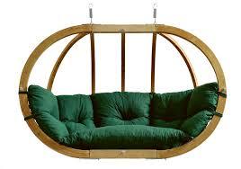 Swing Chair In Bedroom Furniture Bedroom Attractive Outdoor Hanging Chair Help You