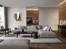 furniture design living room. bristol sofá de esquina by poliform diseño jean-marie massaud · modern furniture designcontemporary interior designliving room design living