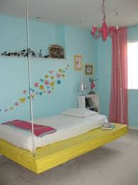 cool beds for teens. Perfect For Cool Beds For Teens  Suspended For A Kids Bedroom In R
