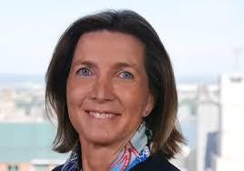 citybizlist : New York : BNP Paribas Appoints Florence Pourchet ...