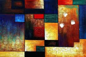 contemporary art painting abstract oil painting modern contemporary art house wall by contemporary art paintings love