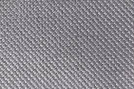 marine vinyl carbon fibre outdoor fabric in in gray 15 95 per yard