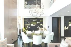 dining room ceiling lighting. Modern Chandeliers For Dining Rooms Trendy Room Com Ceiling Light Fixtures Living Lights Lighting