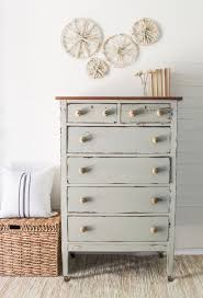 best  tall dresser ideas on pinterest  bedroom dresser