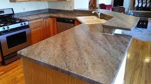 did we mention countertops