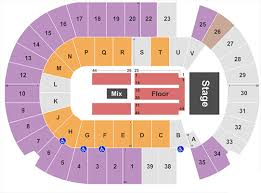Elton John Saskatoon Tour Concert Tickets Sasktel Centre 2019