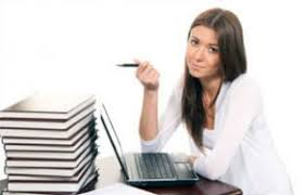 best online assignment help services auckland assignment help