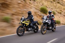 2018 bmw f850gs. contemporary bmw 2018 bmw f 850 gs and 750 in bmw f850gs 5