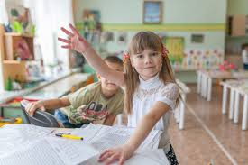 Анюта Шамшурина абсолютно здорова Контрольное обследование Ура  Уже год мы не принимаем медикаменты Анютка редко болеет очень активная и любознательная девочка Ходим на занятия по фортепиано и на курсы английского