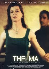 Thelma Film (2001) · Trailer · Kritik · KINO.de