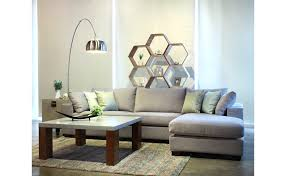 Latest Living Room Furniture Latest In Living Room Furniture Homes