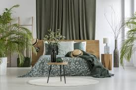 decorating with olive green 10 ideas