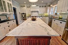 backsplash material pre manufactured cabinet set carrara marble countertop ceramic vinyl floor round top coffee table