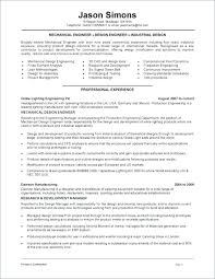 Hardware Engineer Resume Hardware Engineer Resumes Embedded Hardware