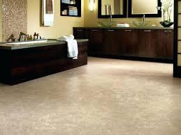 alterna armstrong top flooring vinyl top quality vinyl flooring