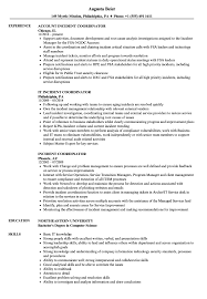 Hr Coordinator Resume Sample Hr Coordinator Resume Safety 24 Sample Shalomhouseus 19
