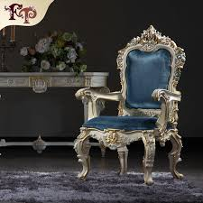 italian wooden furniture. italian wooden furniture armchair classic royal dining chair n
