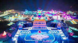 images?q=tbn:ANd9GcQjQfHe0no8U6BJTLuPYrMGurIw gd9yxi95Q&usqp=CAU - Destinasi Wisata Populer dan Terdingin Pada Tiongkok