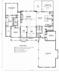 four square house plans. Four Square House Plans With Garage Luxury 177 Best Images On Pinterest