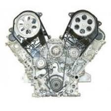 isuzu 3 2 engine diagram isuzu wiring diagrams