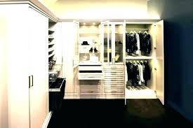 led closet light fixtures closet lighting closet light fixtures best closet lighting battery led closet light