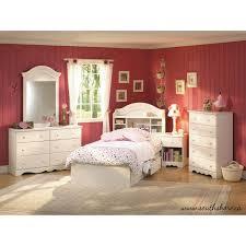 M And S Bedroom Furniture Dazzling Design Ideas Of Red Velvet Curtains Decorating Moelmoel