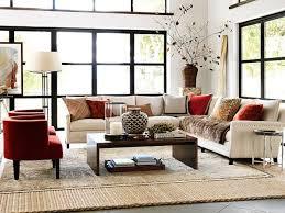 rustic modern living room furniture. Williams-Sonoma Outlet Williams And Sonoma Rustic Living Room Modern Furniture