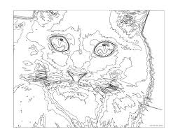 Free, printable coloring book pages, connect the dot pages and color by numbers pages for kids. Really Hard Color By Number Coloring Pages With Key Coloring Coloring Home
