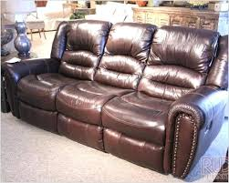 flexsteel leather couch dylan sectional flexsteel leather