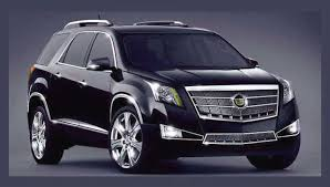 2018 cadillac suv models. contemporary models picture throughout 2018 cadillac suv models